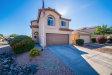 Photo of 4617 E Glenhaven Drive, Phoenix, AZ 85048 (MLS # 5995827)