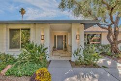 Photo of 8582 E Via De Dorado --, Scottsdale, AZ 85258 (MLS # 5995847)