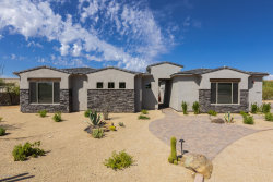 Photo of 9130 E Buckskin Trail, Scottsdale, AZ 85255 (MLS # 5995849)