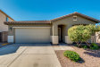 Photo of 38162 N Navarro Drive, San Tan Valley, AZ 85140 (MLS # 5995854)