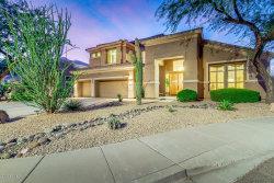 Photo of 4926 E Roy Rogers Road, Cave Creek, AZ 85331 (MLS # 5996031)