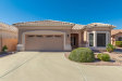Photo of 11539 W Gecko Court, Surprise, AZ 85378 (MLS # 5996033)