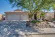 Photo of 2203 S Keene --, Mesa, AZ 85209 (MLS # 5996077)