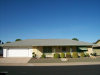 Photo of 14239 N Tumblebrook Way, Sun City, AZ 85351 (MLS # 5996132)