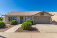 Photo of 2422 N Ramada --, Mesa, AZ 85215 (MLS # 5996158)