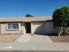 Photo of 16029 S Spartan Street, Chandler, AZ 85225 (MLS # 5996213)