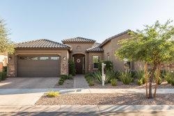 Photo of 10737 E Stearn Avenue, Mesa, AZ 85212 (MLS # 5996226)