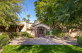 Photo of 8145 N 68th Street, Paradise Valley, AZ 85253 (MLS # 5996376)