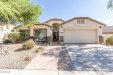 Photo of 28127 N Pasture Canyon Drive, San Tan Valley, AZ 85143 (MLS # 5996426)