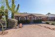 Photo of 2175 S Arizona Road, Apache Junction, AZ 85119 (MLS # 5996521)