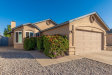 Photo of 8870 W Villa Rita Drive, Peoria, AZ 85382 (MLS # 5996585)