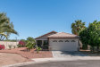 Photo of 4741 N 83rd Drive, Phoenix, AZ 85037 (MLS # 5996596)
