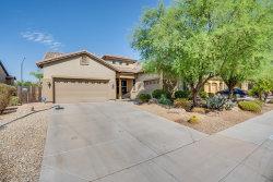 Photo of 10028 N 184th Drive, Waddell, AZ 85355 (MLS # 5996622)