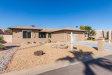 Photo of 10406 E East Drive, Sun Lakes, AZ 85248 (MLS # 5996682)