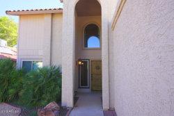 Photo of 2357 S Paseo Loma Circle, Mesa, AZ 85202 (MLS # 5996752)