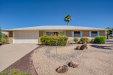 Photo of 10948 W Crestbrook Drive, Sun City, AZ 85351 (MLS # 5996826)