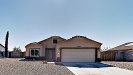 Photo of 12159 W Lobo Drive, Arizona City, AZ 85123 (MLS # 5996891)