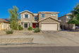 Photo of 17258 W Watkins Street, Goodyear, AZ 85338 (MLS # 5997346)