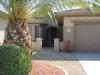 Photo of 15953 W Summerwalk Drive, Surprise, AZ 85374 (MLS # 5997445)