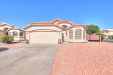 Photo of 64 S Sandstone Street, Gilbert, AZ 85296 (MLS # 5997465)