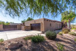 Photo of 19228 N 30th Street, Phoenix, AZ 85050 (MLS # 5997535)