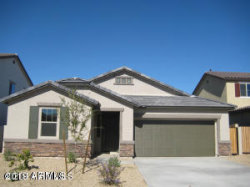 Photo of 10230 W Levi Drive, Tolleson, AZ 85353 (MLS # 5997551)