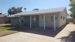 Photo of 521 W 17th Place, Tempe, AZ 85281 (MLS # 5997821)
