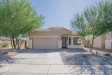 Photo of 25799 W Miami Street, Buckeye, AZ 85326 (MLS # 5997852)