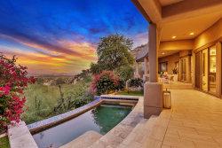 Photo of 5784 E Quartz Mountain Road, Paradise Valley, AZ 85253 (MLS # 5997896)