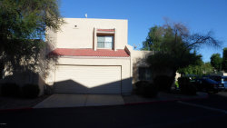 Photo of 8853 N 47th Lane, Glendale, AZ 85302 (MLS # 5997902)
