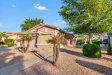 Photo of 4568 E Indigo Street, Gilbert, AZ 85298 (MLS # 5997953)