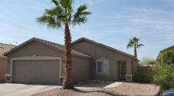 Photo of 10168 N 116th Lane, Youngtown, AZ 85363 (MLS # 5997973)