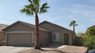 Photo of 10168 N 116th Lane, Youngtown, AZ 85363 (MLS # 5997973)