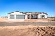 Photo of 21032 W Shasta Street, Buckeye, AZ 85326 (MLS # 5998019)