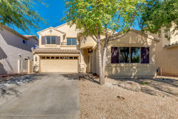Photo of 9132 W Globe Avenue, Tolleson, AZ 85353 (MLS # 5998086)