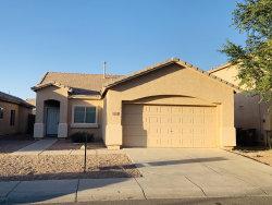 Photo of 708 W Spruell Avenue, Coolidge, AZ 85128 (MLS # 5998143)