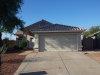 Photo of 8270 W Voltaire Avenue, Peoria, AZ 85381 (MLS # 5998149)