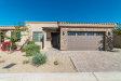 Photo of 4241 N Pebble Creek Parkway, Unit 22, Goodyear, AZ 85395 (MLS # 5998167)