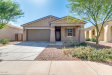 Photo of 20169 W Sherman Street, Buckeye, AZ 85326 (MLS # 5998246)