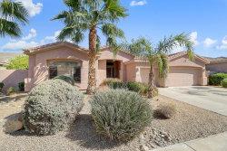 Photo of 13334 W Coronado Road, Goodyear, AZ 85395 (MLS # 5998295)