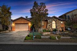 Photo of 7620 E Bravo Lane, Prescott Valley, AZ 86314 (MLS # 5998314)
