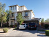 Photo of 123 N 65th Drive, Phoenix, AZ 85043 (MLS # 5998329)