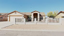 Photo of 8126 W Pineveta Drive, Arizona City, AZ 85123 (MLS # 5998365)