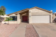 Photo of 2229 N 87th Way, Scottsdale, AZ 85257 (MLS # 5998402)