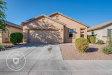 Photo of 7706 W Carter Road, Laveen, AZ 85339 (MLS # 5998411)