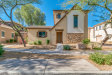 Photo of 2528 N 148th Drive, Goodyear, AZ 85395 (MLS # 5998439)