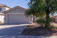 Photo of 12613 W Myer Lane, El Mirage, AZ 85335 (MLS # 5998448)