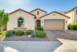 Photo of 125 E Coconino Drive, Chandler, AZ 85249 (MLS # 5998457)