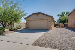 Photo of 1635 W Harding Avenue, Coolidge, AZ 85128 (MLS # 5998565)