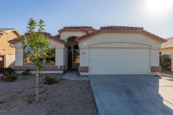 Photo of 1813 N 127th Avenue, Avondale, AZ 85392 (MLS # 5998611)